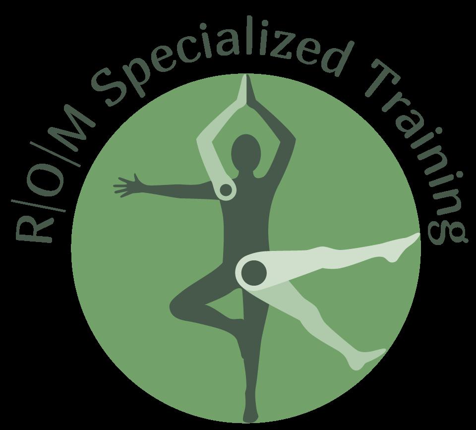R|O|M Specialized Training